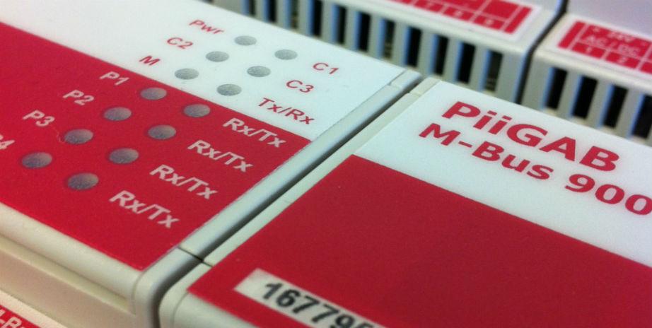 Produkt_pi900
