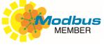 modbus_members