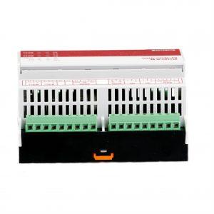M-Bus, M-Bus omvandlare, Mbus, mbus omvandlare, PiiGAB M-Bus 900, PiiGAB Mbus 900, mbus gateway, m-bus gateway, m-bus converter, mbus converter, mbus gateway/converter, m-bus gateway/converter