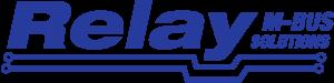 Relay_Logo_RGB