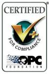 CertificationLogo-Certified-Small