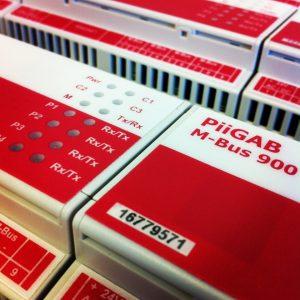 M-Bus, MBus, M-Bus omvandlare, MBus omvandlare, M-Bus gateway, MBus gateway, M-Bus gateway/converter, MBus gateway/converter, M-Bus converter, MBus converter