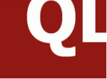QuickLoop, Mbus, M-Bus, OPC