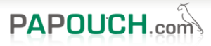 PapouchLogo