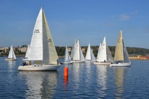 sailing-boats-1037709_960_720