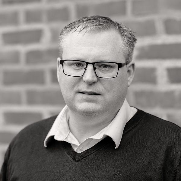 Fredrik Öhrberg